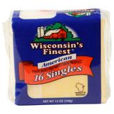 12oz-16-slice-cheese